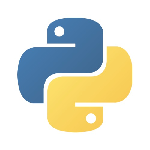 Common anti-patterns in Python