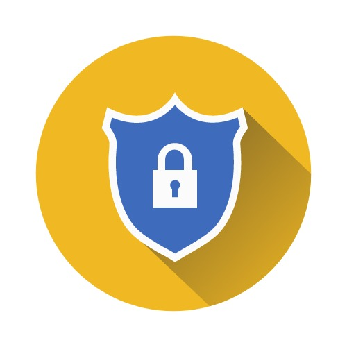 OWASP Top 10: Broken Authentication