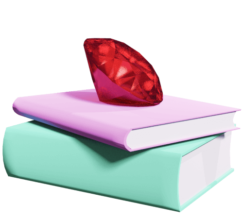 Ruby best practices beginners should know