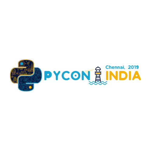 DeepSource at PyCon India 2019