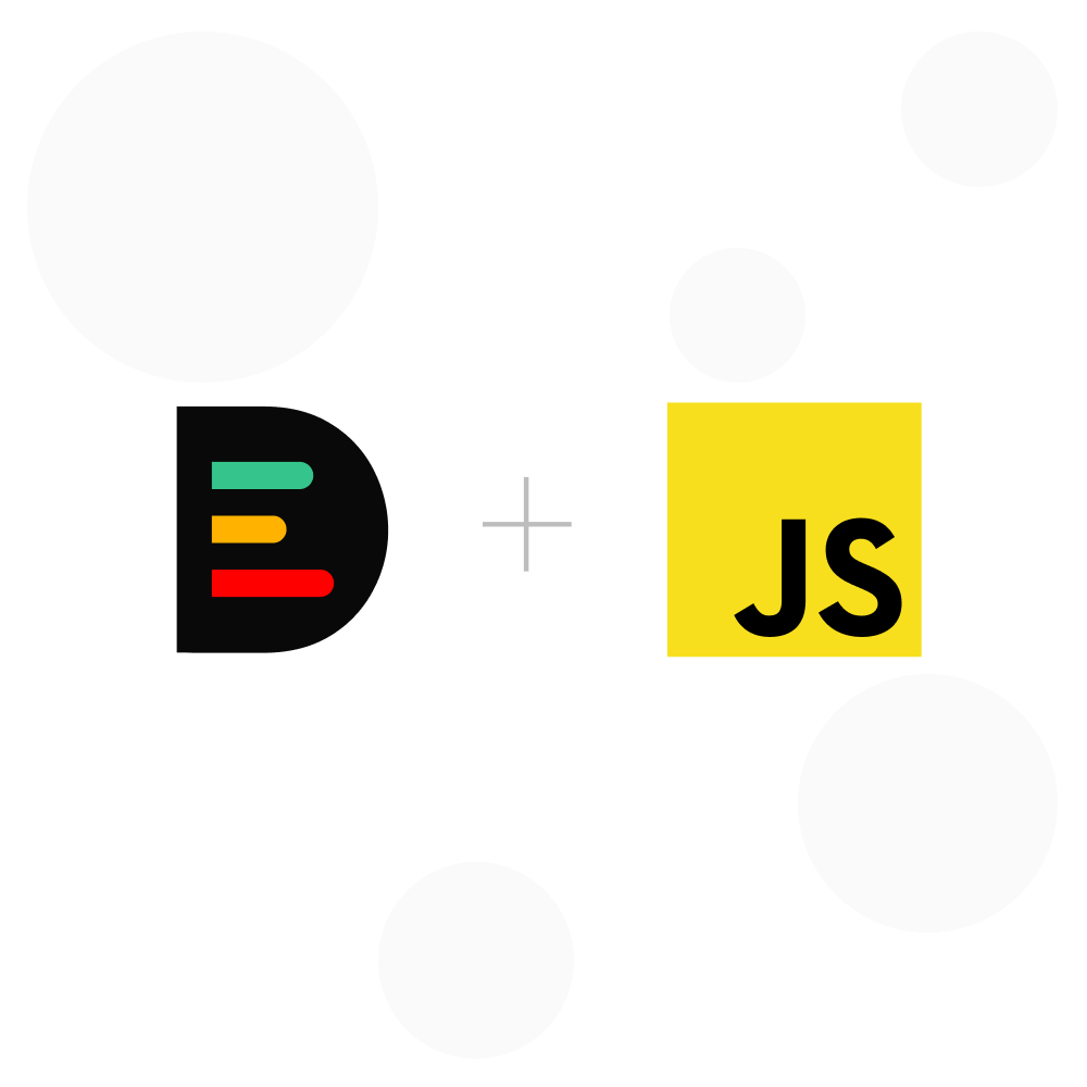 DeepSource JavaScript analyzer lands in beta