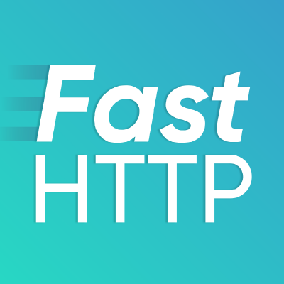 Fast HTTP
