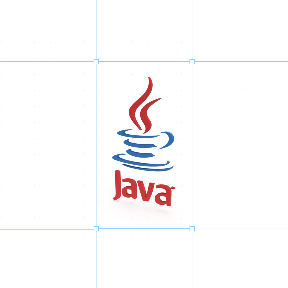 Guidelines for Java code reviews