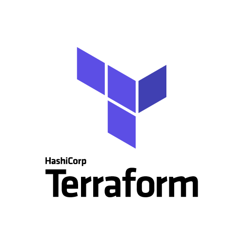 Release: Static analysis for Terraform