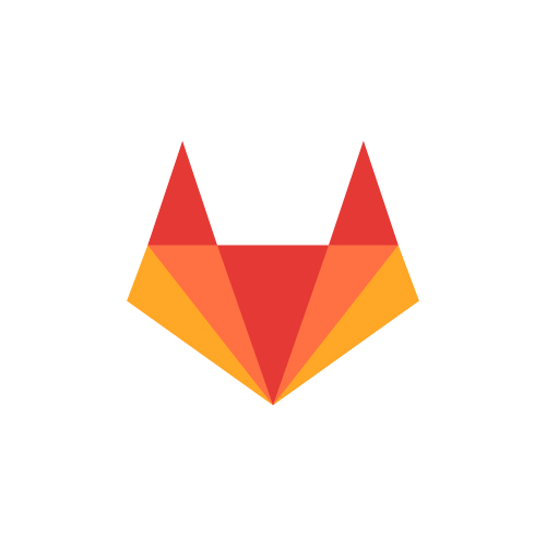 Release: GitLab support, new actions on issues