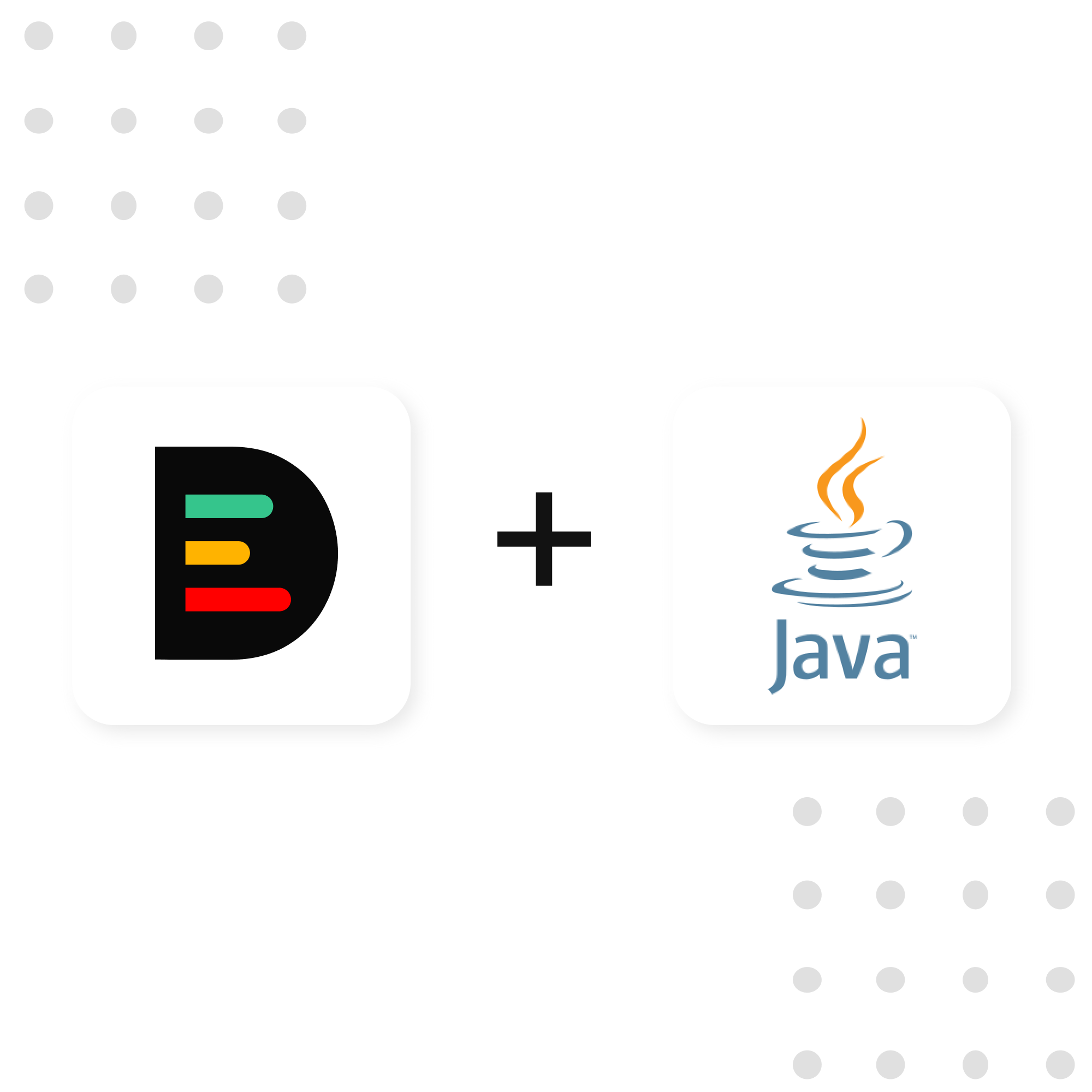 Introducing, DeepSource for Java