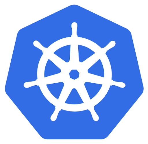 Breaking down zero downtime deployments in Kubernetes