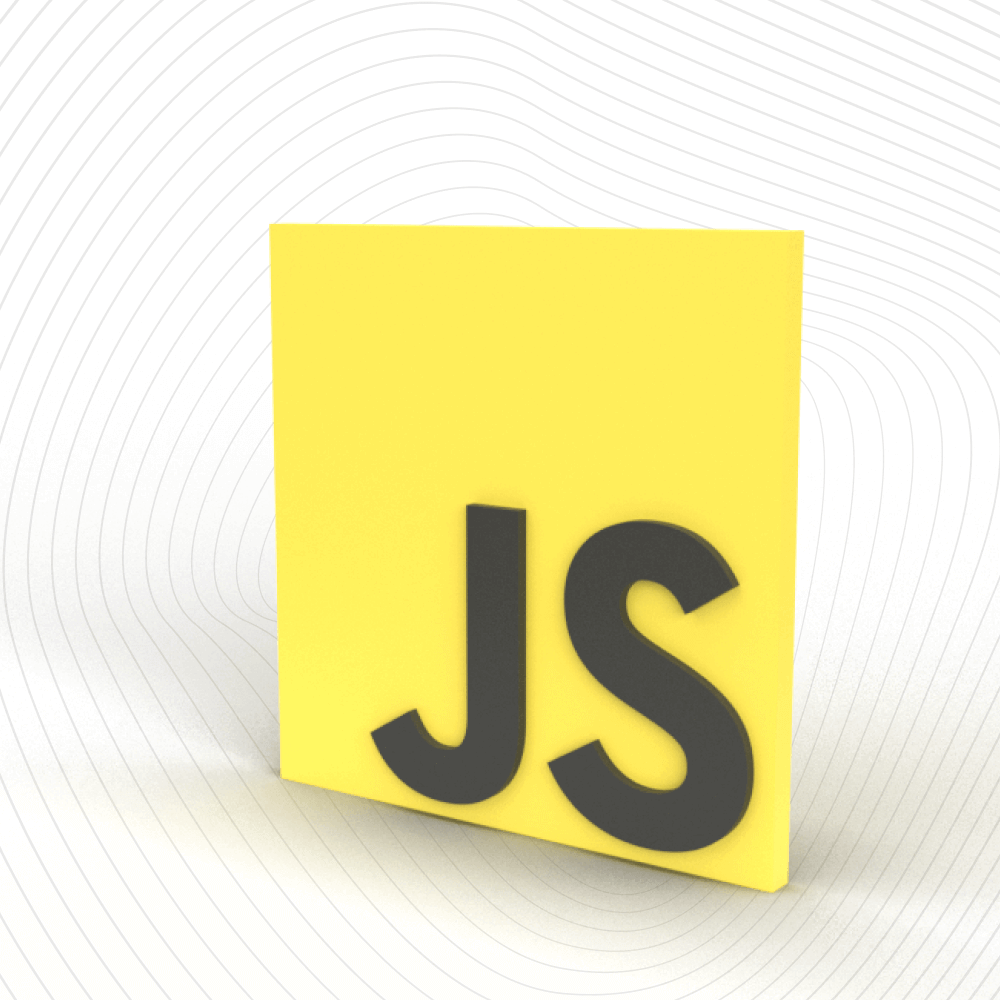 JavaScript best practices to improve code quality