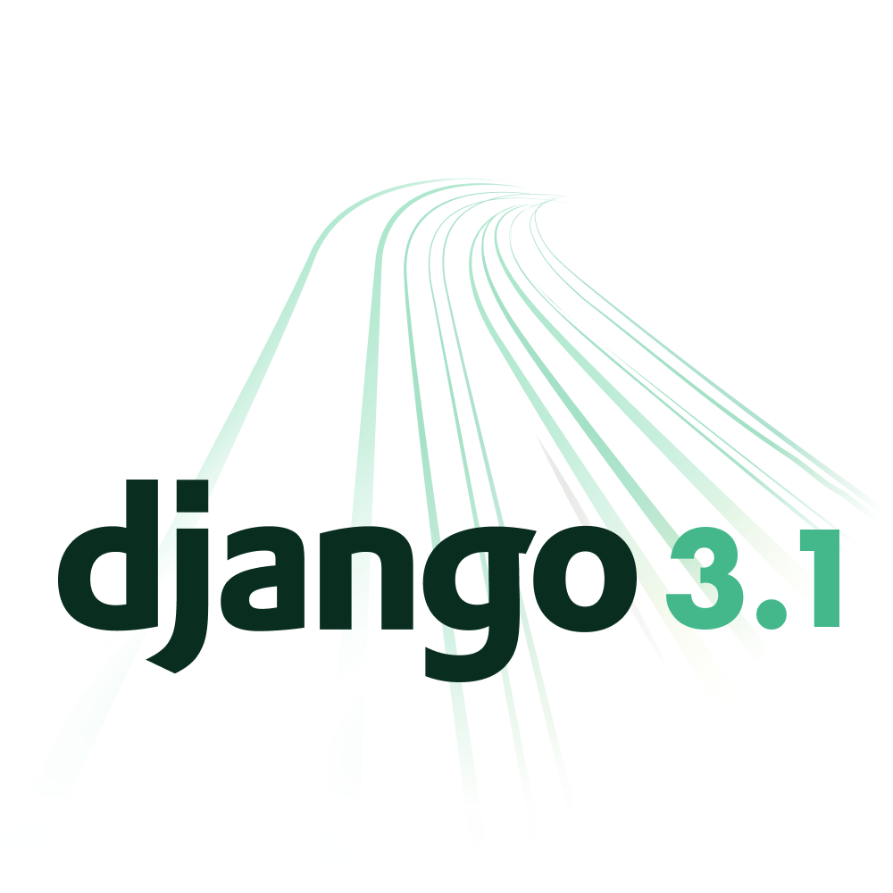 Django Async: What's new and what's next?