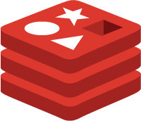 Redis diskless replication: What, how, why and the caveats